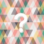 画像に使われている色を調べたい時にオススメなWEBサービス